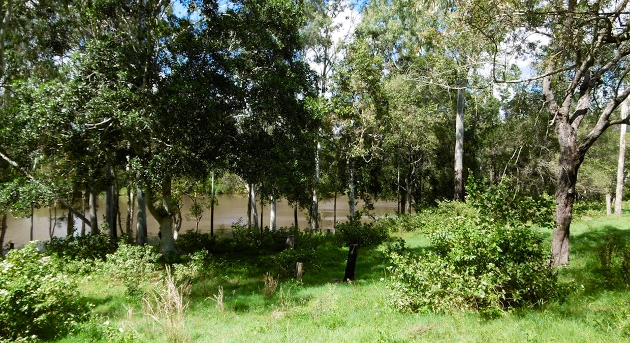 One Eighty Five Rd, Howard, QLD, 4659 - Image 16