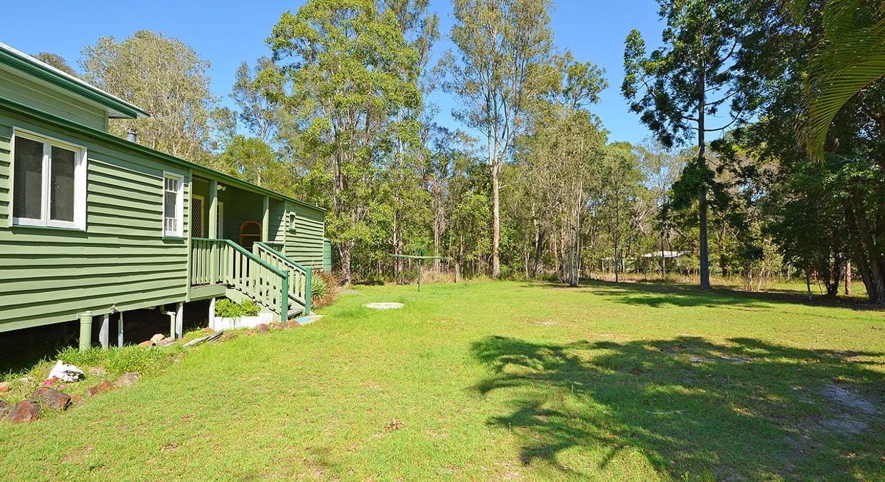 28 Dreamtime Ave, Burrum Heads, QLD, 4659 - Image 26