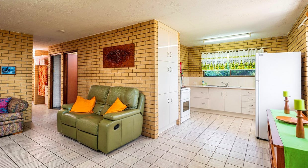Unit 2,4 /56 Esplanade, Burrum Heads, QLD, 4659 - Image 6