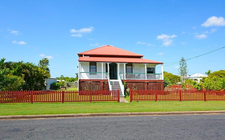 36 Robertson St, Torbanlea, QLD, 4662 - Image 1