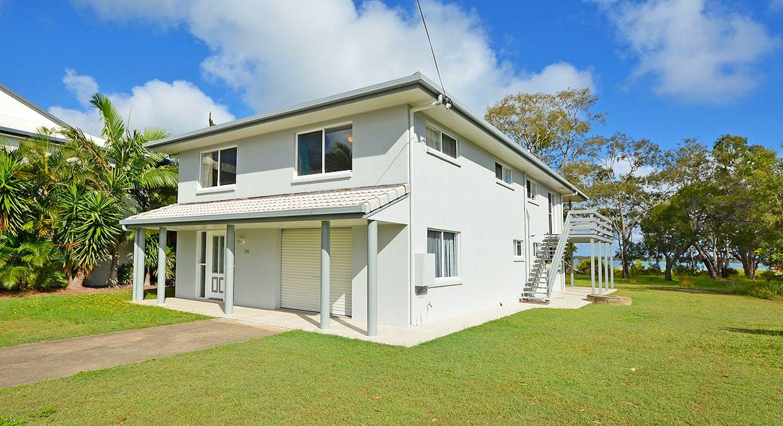 100 Riverview Drive, Burrum Heads, QLD, 4659 - Image 2