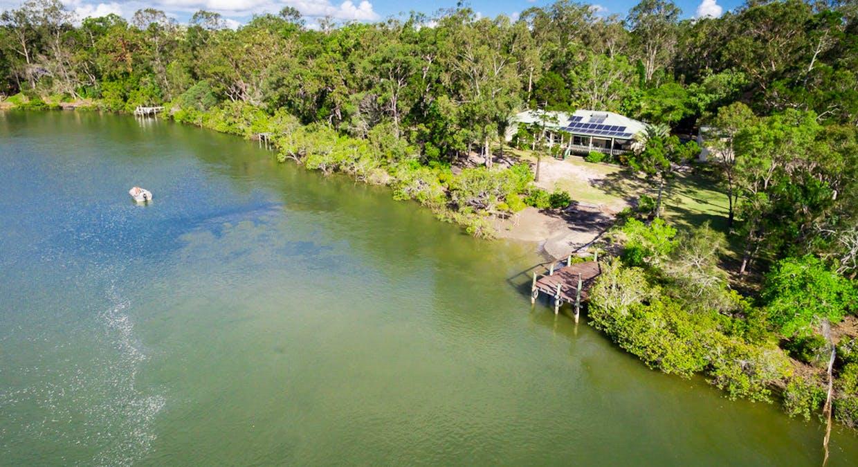 717 Toogoom Rd, Toogoom, QLD, 4655 - Image 12
