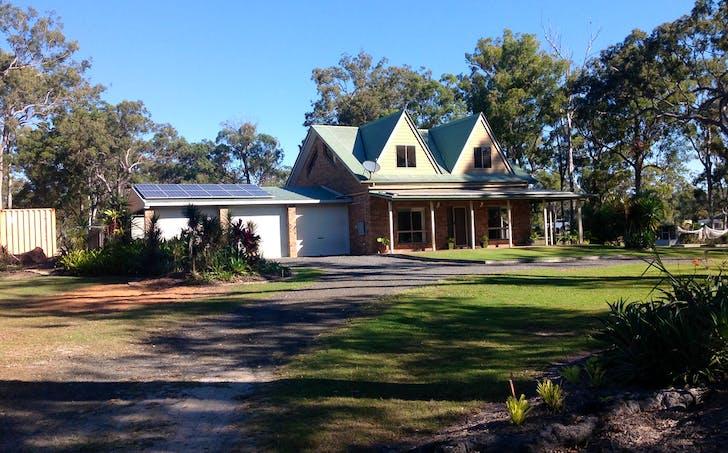 39 Dreamtime Avenue, Burrum Heads, QLD, 4659 - Image 1