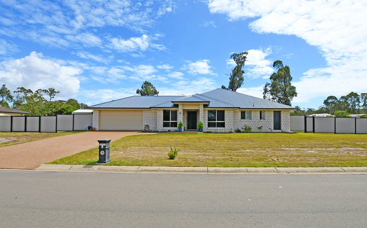 5 Elboz Crt, Burrum Heads, QLD, 4659 - Image 1