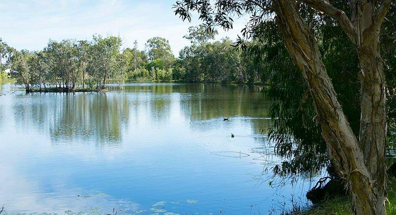 38 Sirenia Drive, Burrum Heads, QLD, 4659 - Image 5
