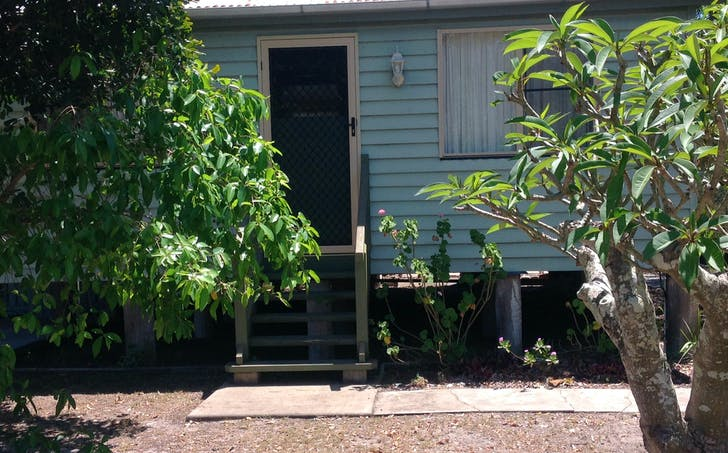 58a Howard Street, Burrum Heads, QLD, 4659 - Image 1