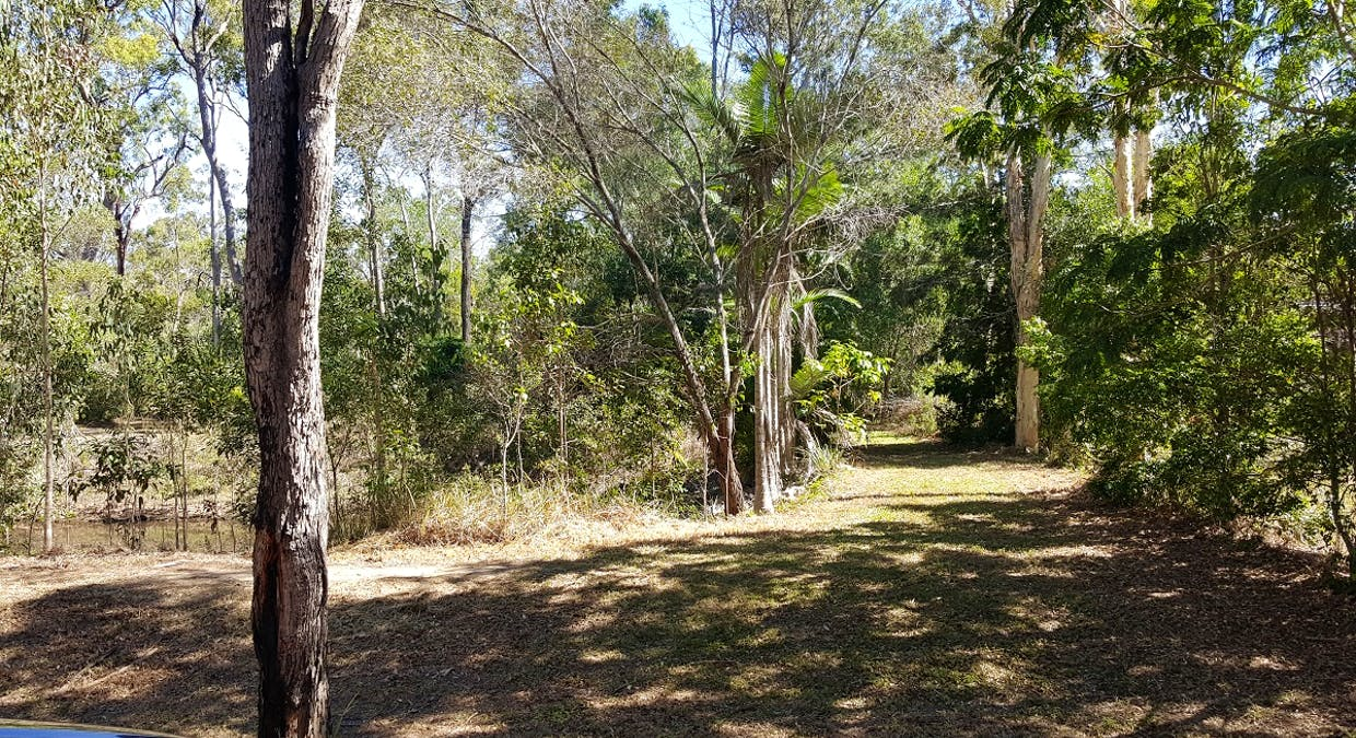 134 Pacific Haven Circuit, Pacific Haven, QLD, 4659 - Image 20