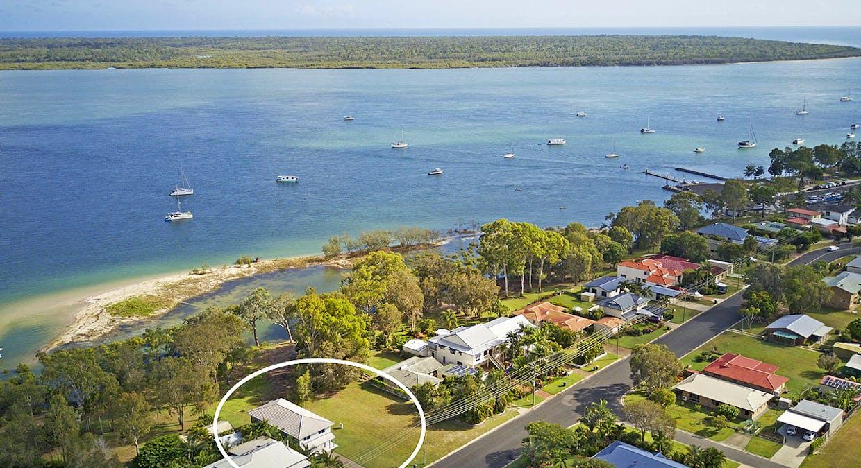 100 Riverview Drive, Burrum Heads, QLD, 4659 - Image 22