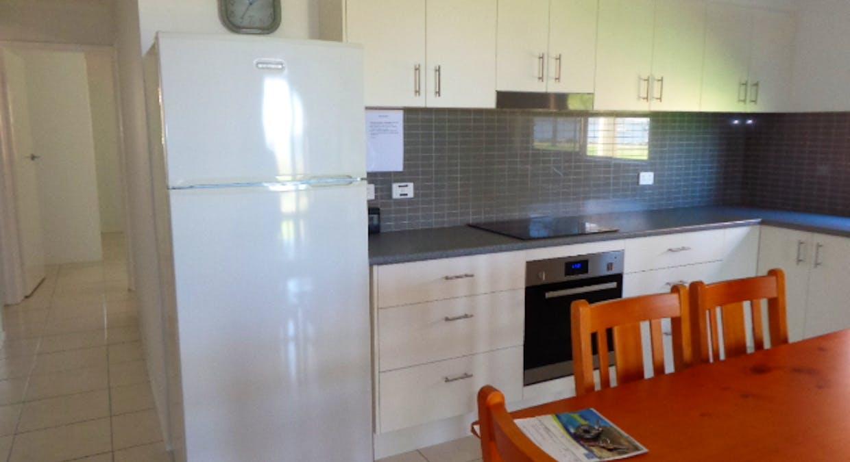 6 Burrum Street, Burrum Heads, QLD, 4659 - Image 6