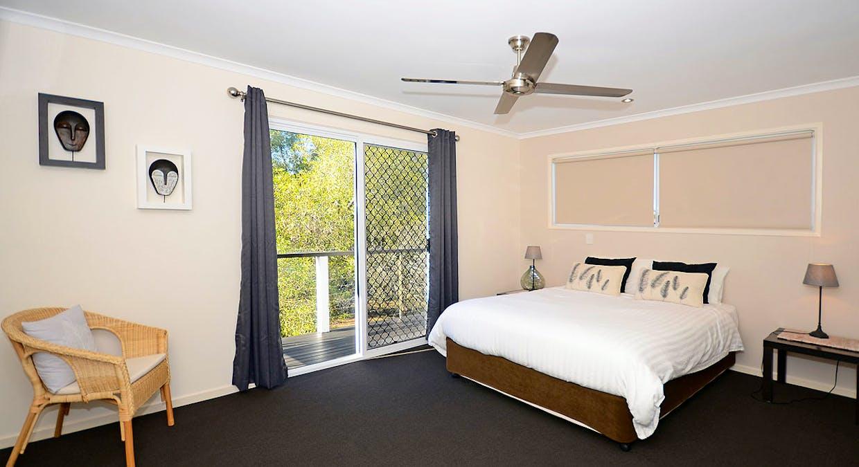 130 Kingfisher Pde, Toogoom, QLD, 4655 - Image 9