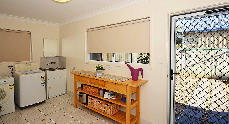 130 Kingfisher Pde, Toogoom, QLD, 4655 - Image 18