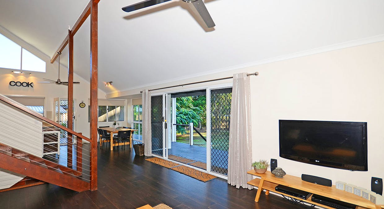 130 Kingfisher Pde, Toogoom, QLD, 4655 - Image 20