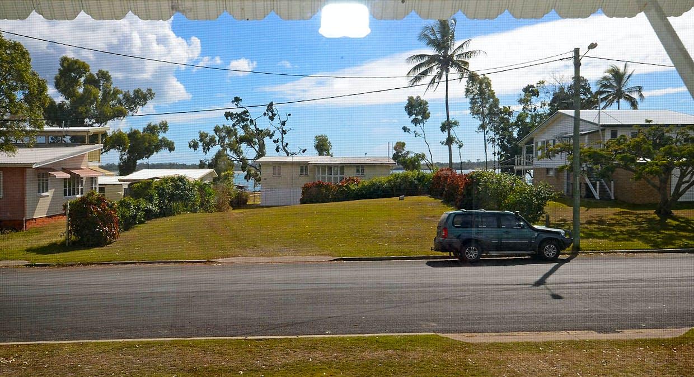 11 Burrum Street, Burrum Heads, QLD, 4659 - Image 2