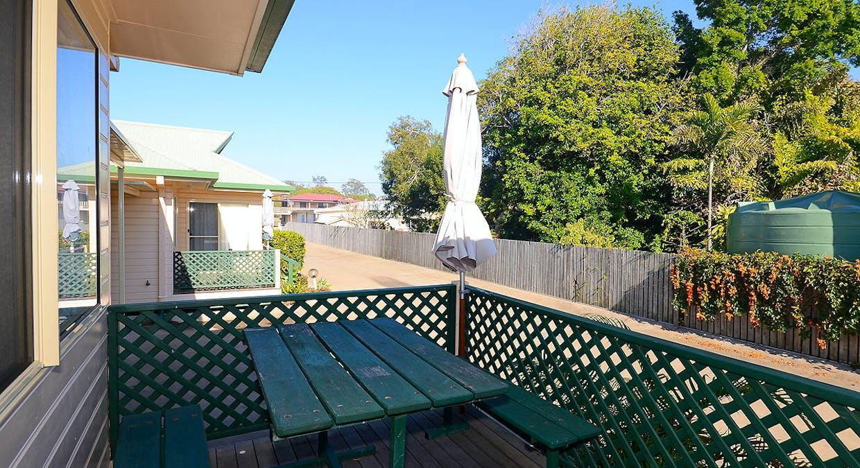 Villa 5, 80 Burrum Street, Burrum Heads, QLD, 4659 - Image 11