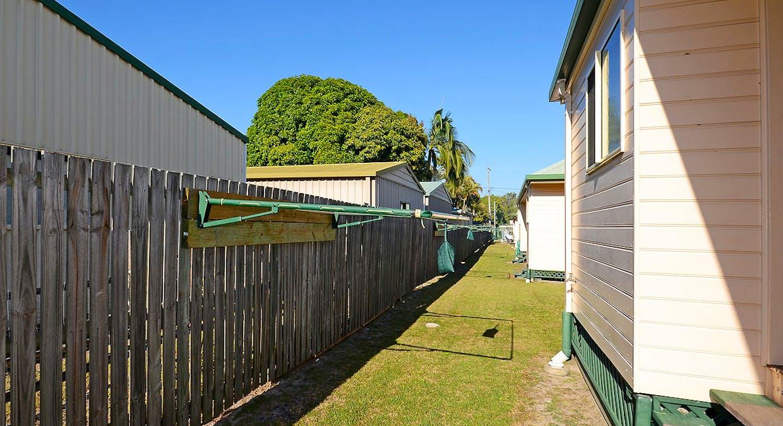 Villa 5, 80 Burrum Street, Burrum Heads, QLD, 4659 - Image 12