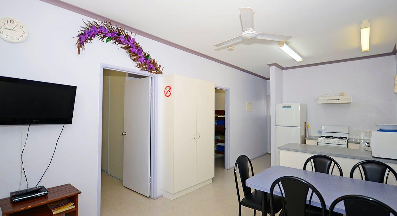 Villa 5, 80 Burrum Street, Burrum Heads, QLD, 4659 - Image 7