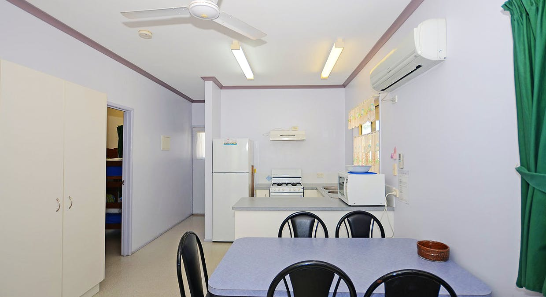 Villa 5, 80 Burrum Street, Burrum Heads, QLD, 4659 - Image 6