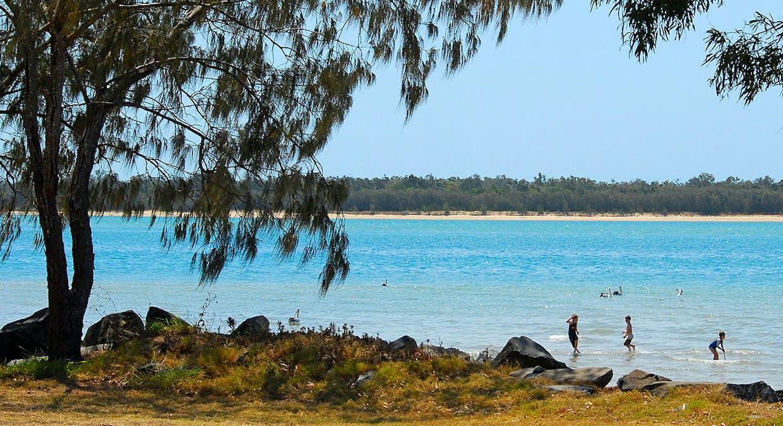 Villa 5, 80 Burrum Street, Burrum Heads, QLD, 4659 - Image 5
