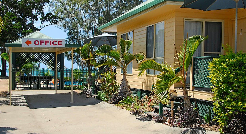 Villa 5, 80 Burrum Street, Burrum Heads, QLD, 4659 - Image 10