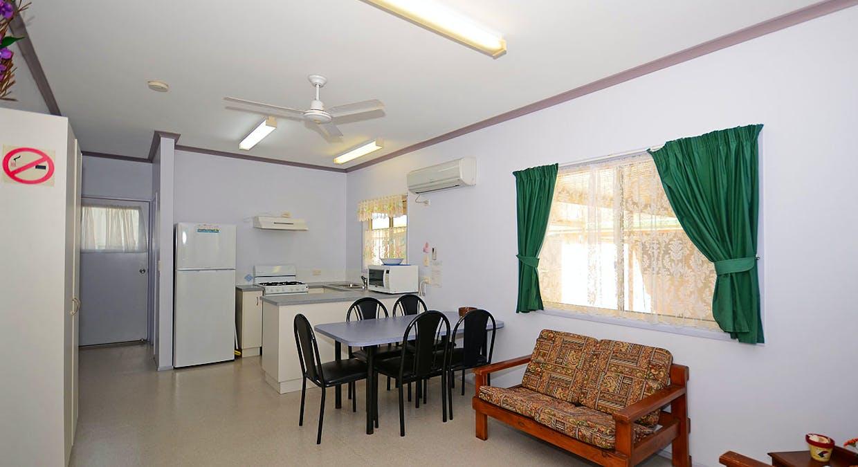 Villa 5, 80 Burrum Street, Burrum Heads, QLD, 4659 - Image 3