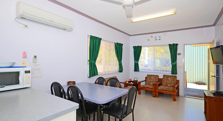 Villa 5, 80 Burrum Street, Burrum Heads, QLD, 4659 - Image 15