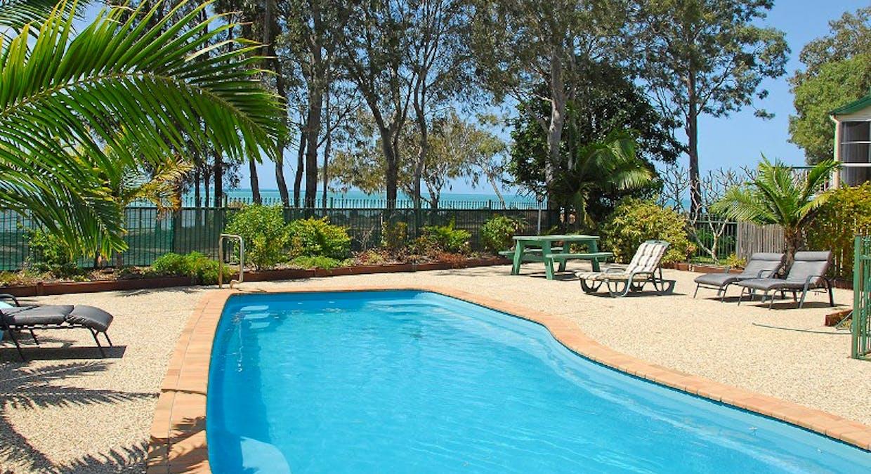 Villa 5, 80 Burrum Street, Burrum Heads, QLD, 4659 - Image 16