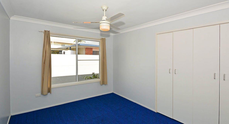 8 Cassia Street, Burrum Heads, QLD, 4659 - Image 10
