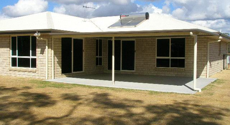 19 Sirenia Drive, Burrum Heads, QLD, 4659 - Image 1