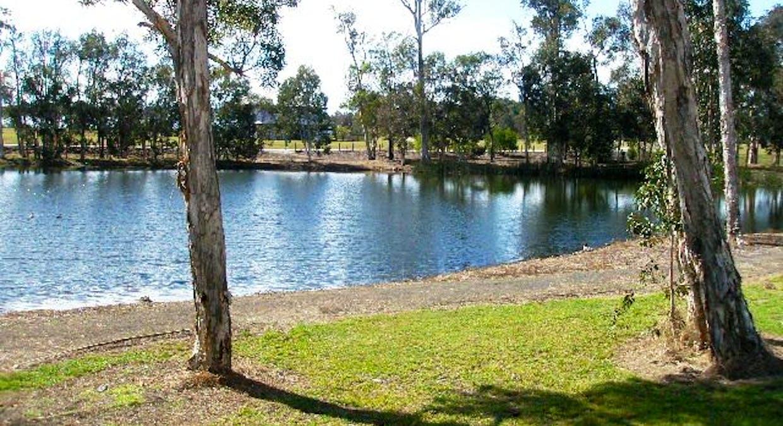 19 Sirenia Drive, Burrum Heads, QLD, 4659 - Image 5