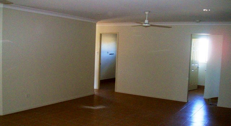 19 Sirenia Drive, Burrum Heads, QLD, 4659 - Image 6