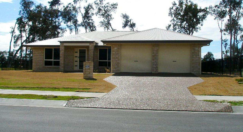 19 Sirenia Drive, Burrum Heads, QLD, 4659 - Image 7