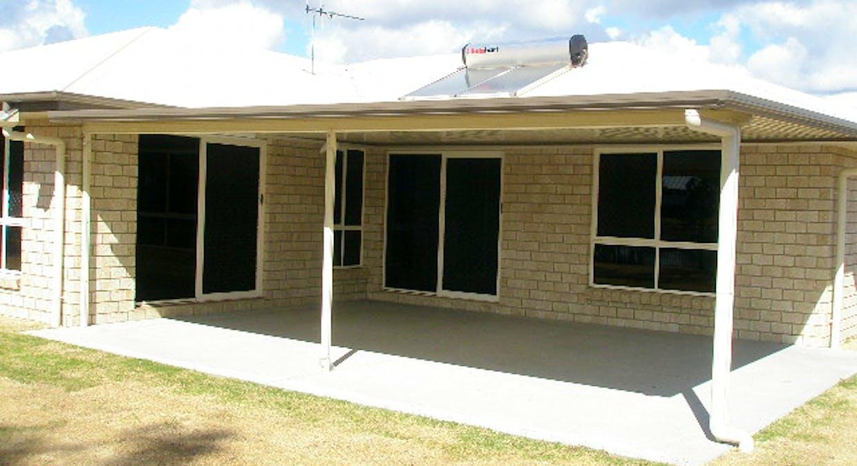 19 Sirenia Drive, Burrum Heads, QLD, 4659 - Image 8