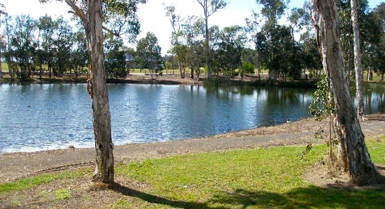 19 Sirenia Drive, Burrum Heads, QLD, 4659 - Image 9