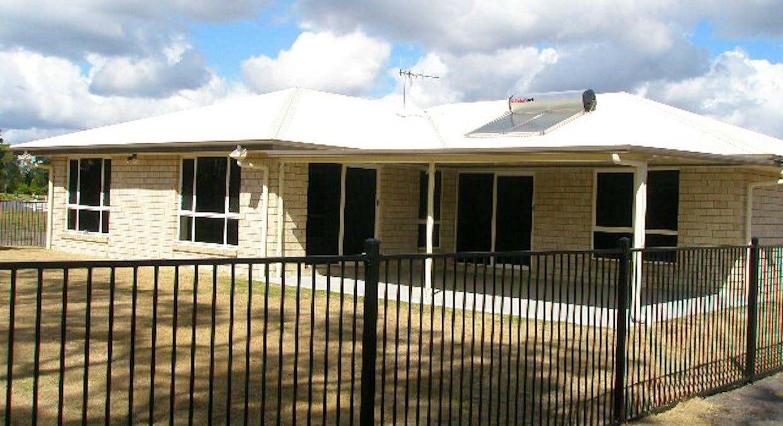 19 Sirenia Drive, Burrum Heads, QLD, 4659 - Image 10