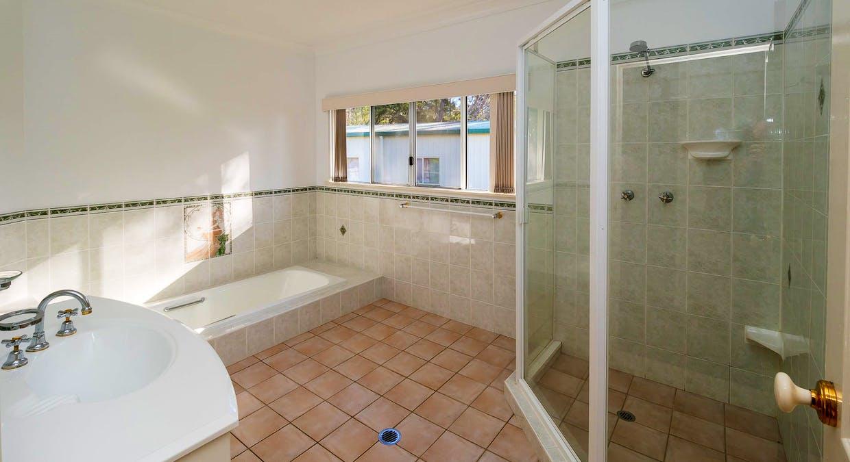 717 Toogoom Rd, Toogoom, QLD, 4655 - Image 13