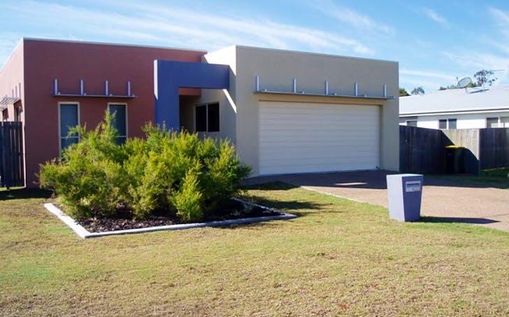 10 Swanview Court, Toogoom, QLD, 4655 - Image 1