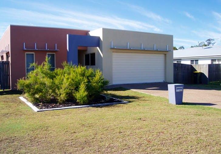 10 Swanview Court, Toogoom, QLD, 4655