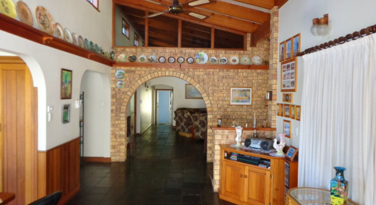 284 Pacific Haven Circuit, Pacific Haven, QLD, 4659 - Image 25