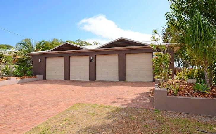 138 Burrum St, Burrum Heads, QLD, 4659 - Image 1