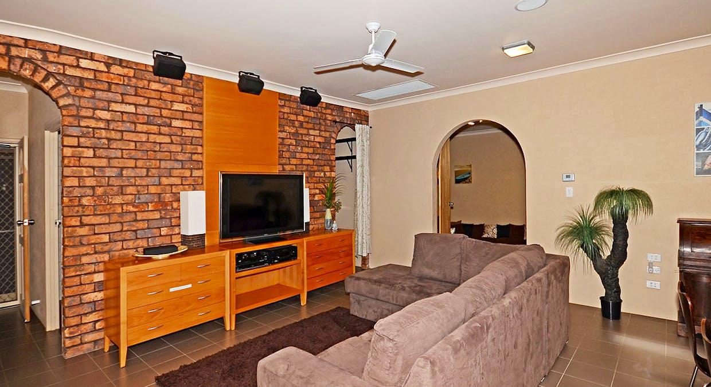 138 Burrum St, Burrum Heads, QLD, 4659 - Image 2
