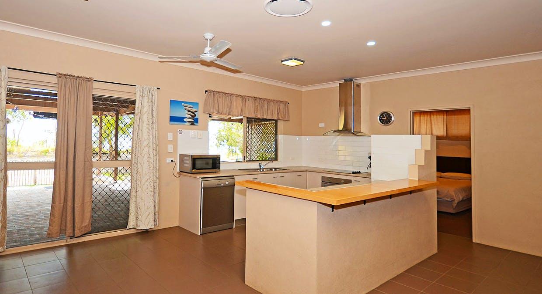 138 Burrum St, Burrum Heads, QLD, 4659 - Image 4