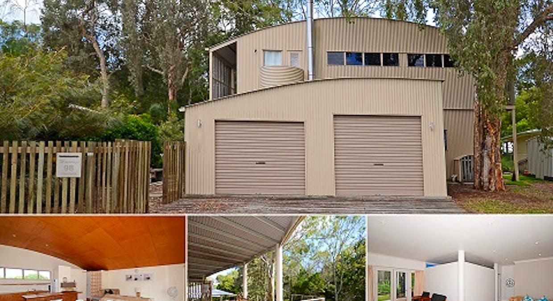 98 Kingfisher Prd, Toogoom, QLD, 4655 - Image 1