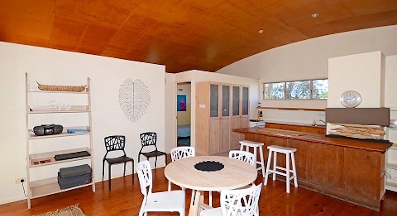 98 Kingfisher Prd, Toogoom, QLD, 4655 - Image 3