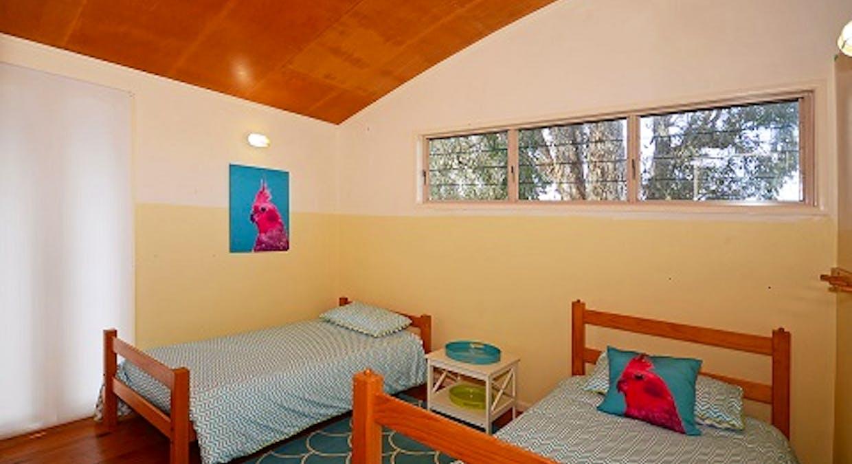 98 Kingfisher Prd, Toogoom, QLD, 4655 - Image 7