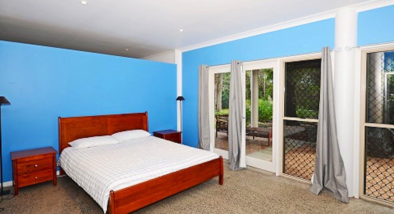 98 Kingfisher Prd, Toogoom, QLD, 4655 - Image 9