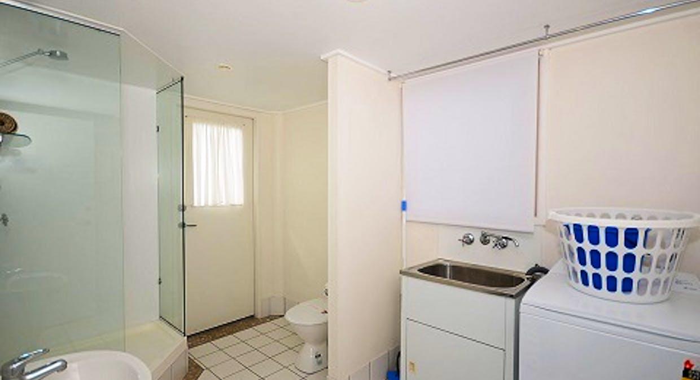 98 Kingfisher Prd, Toogoom, QLD, 4655 - Image 11
