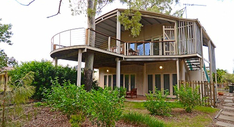 98 Kingfisher Prd, Toogoom, QLD, 4655 - Image 12