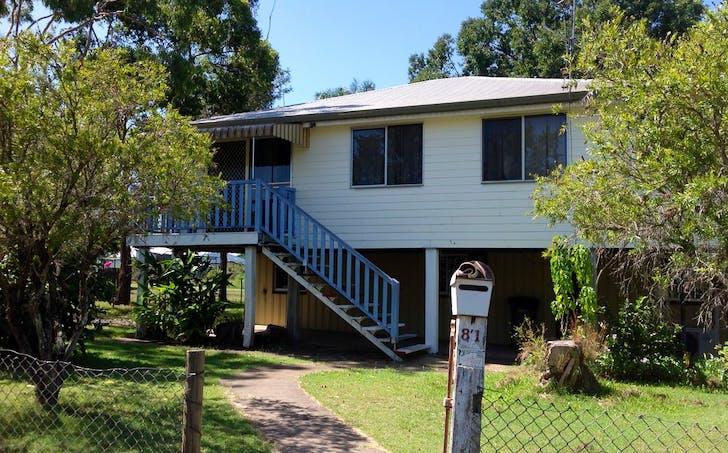 81 Steley Street, Howard, QLD, 4659 - Image 1