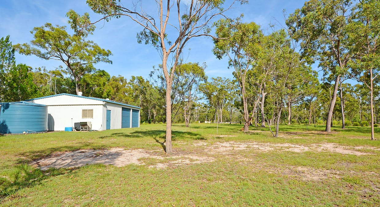 250 Pacific Haven Circuit, Pacific Haven, QLD, 4659 - Image 14