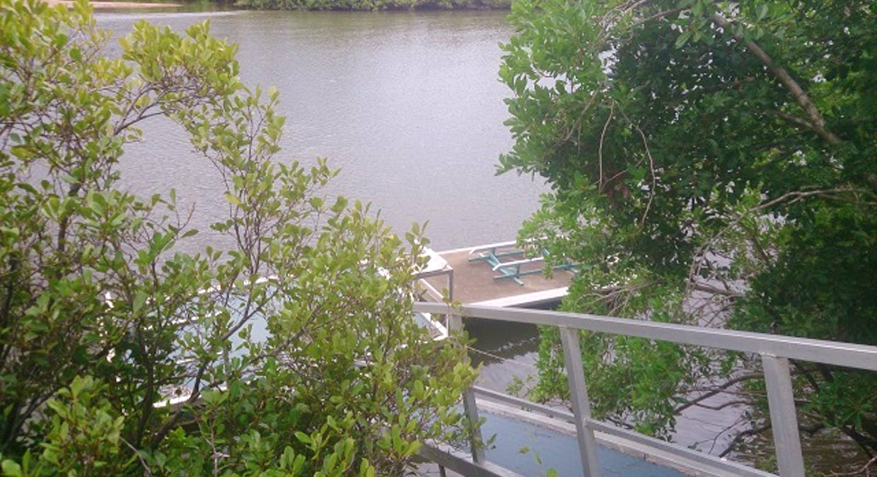 290 Pacific Haven Circuit, Pacific Haven, QLD, 4659 - Image 23